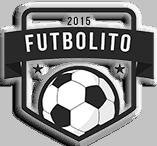 Futbolito HPC