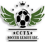 CCTX Soccer League