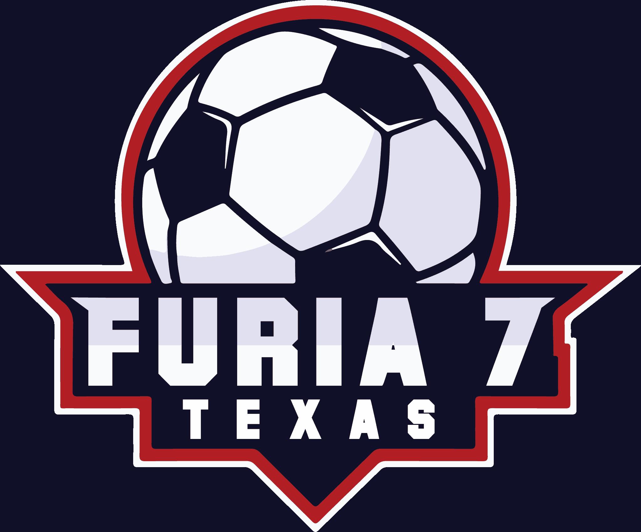 Furia 7 Texas
