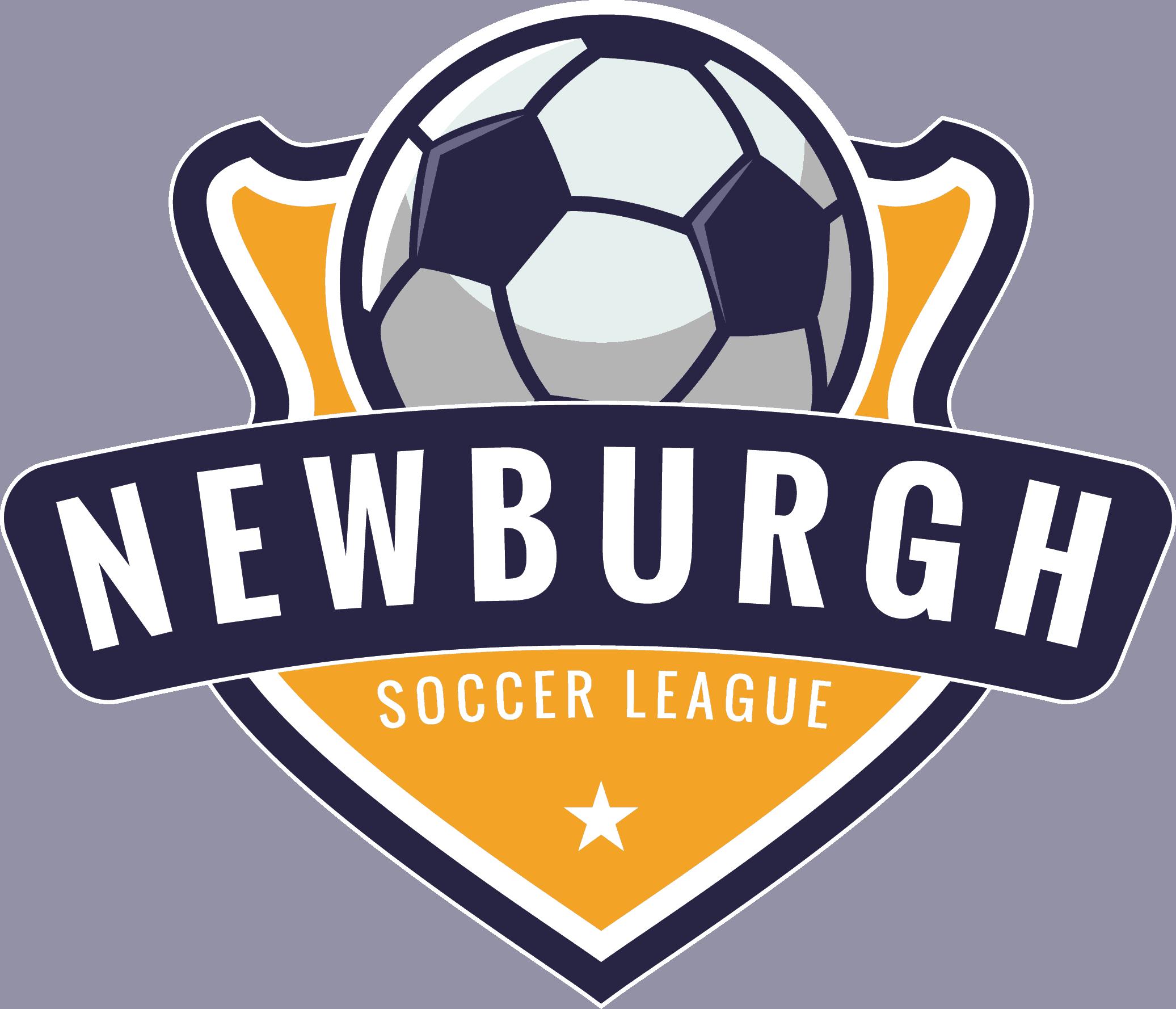 Newburgh Soccer League