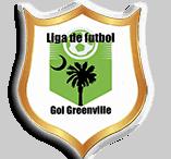 Liga Gol Greenville