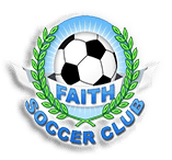 Faith Soccer Club