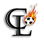Liga Centroamericana de Gaithersburg MD