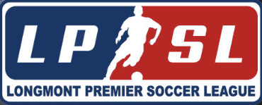 Longmont Premier Soccer League