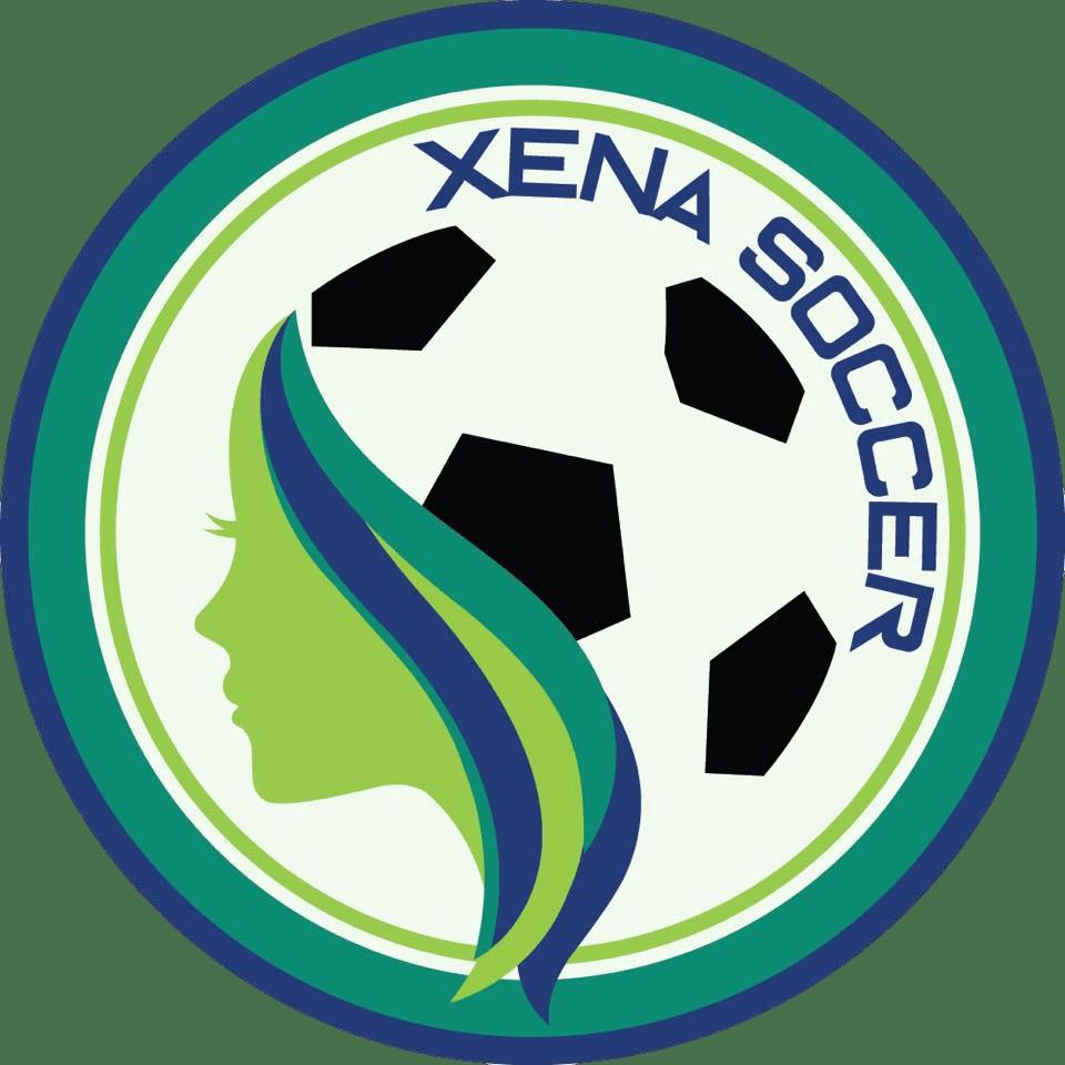 Xena Soccer