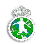 RGFC Junior League
