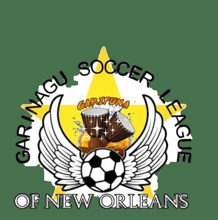 Garinagu Soccer League