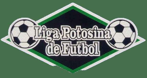 Liga Potosina de Fútbol