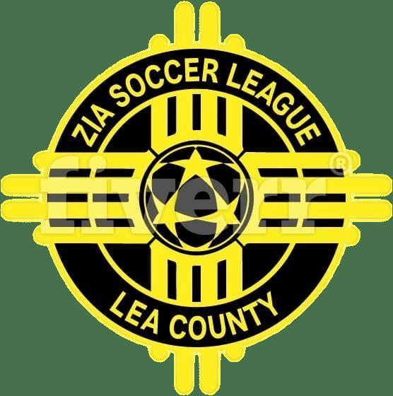 Zia Soccer League