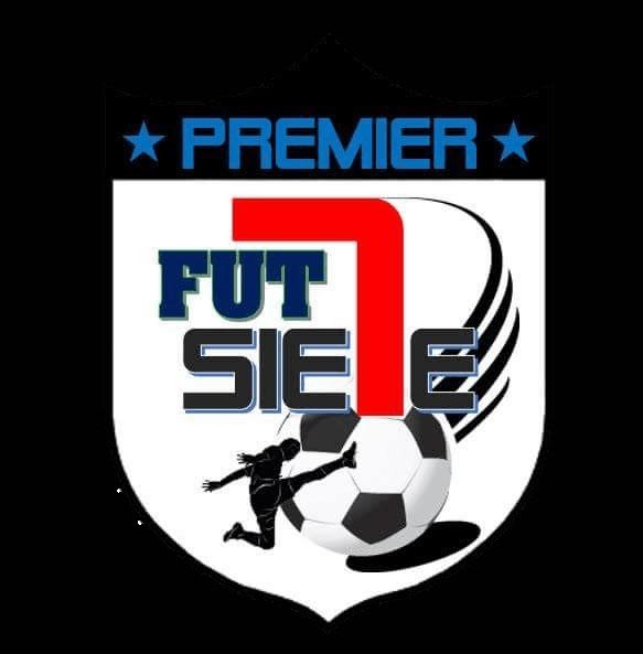 Premier Fut 7