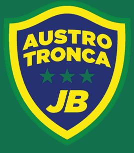 Austrotronca JB Soccer League