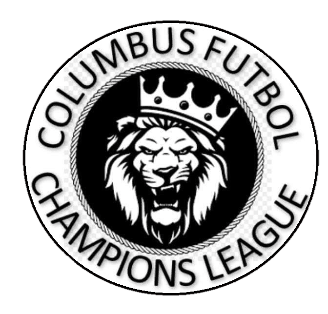 Columbus Futbol Champions League