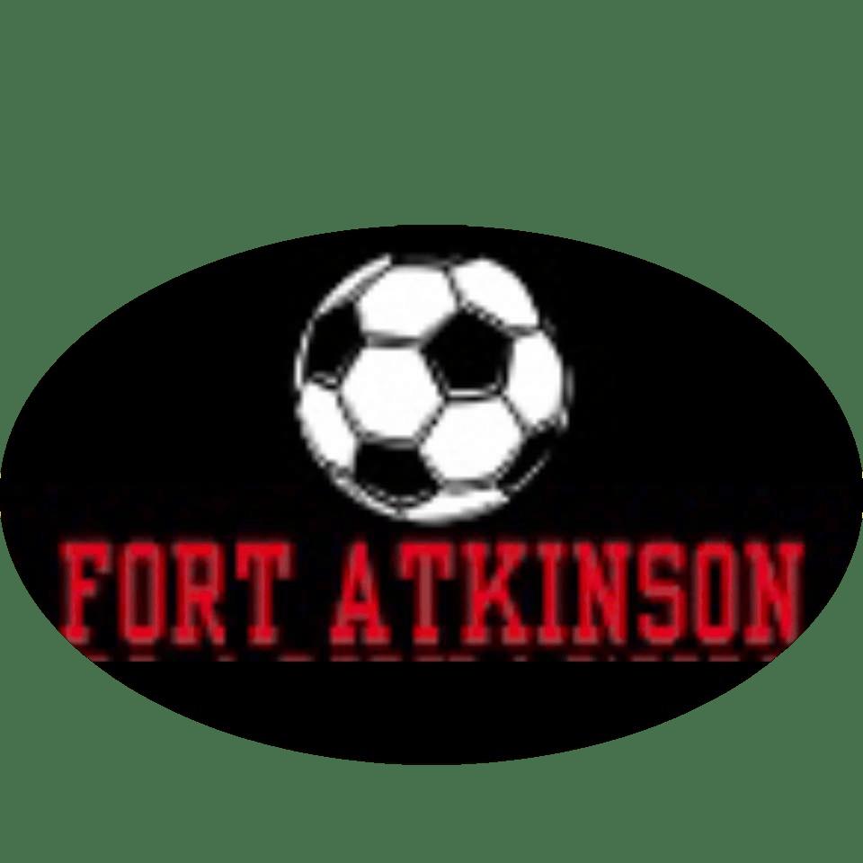 Fort Atkinson Soccer League