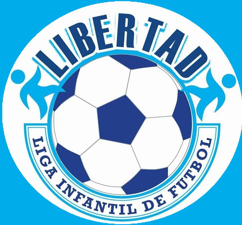 Liga De Futbol Libertad Corp