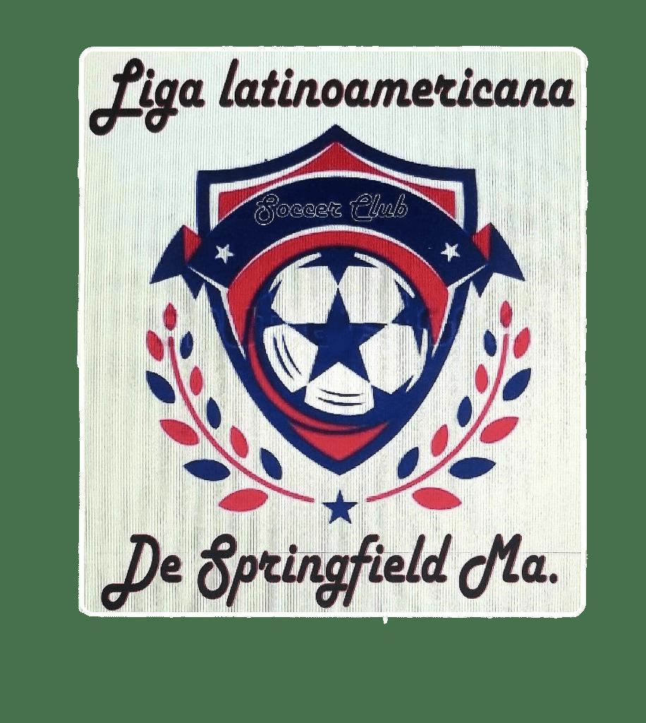 Liga Latinoamericana de Springfield MA