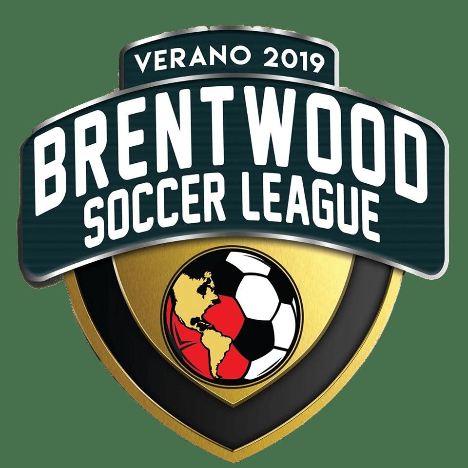 Brentwood Soccer League