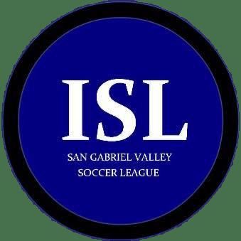 Inter Soccer League