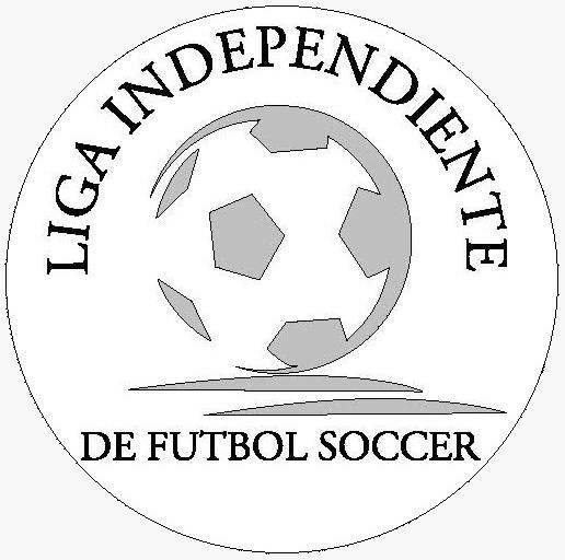 Liga Independiente De Futbol Soccer Sheboygan