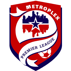 Metroplex Premier League