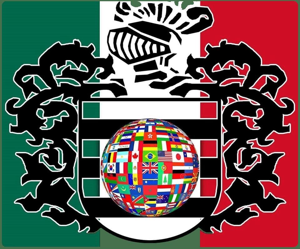 Liga Rivera