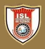 Liga Interlatinos Columbus
