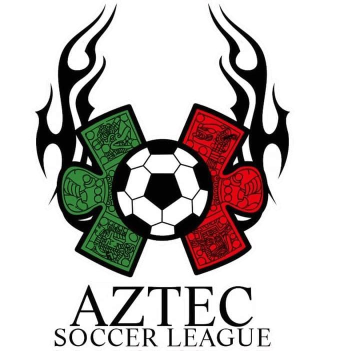 Aztec Soccer League TX