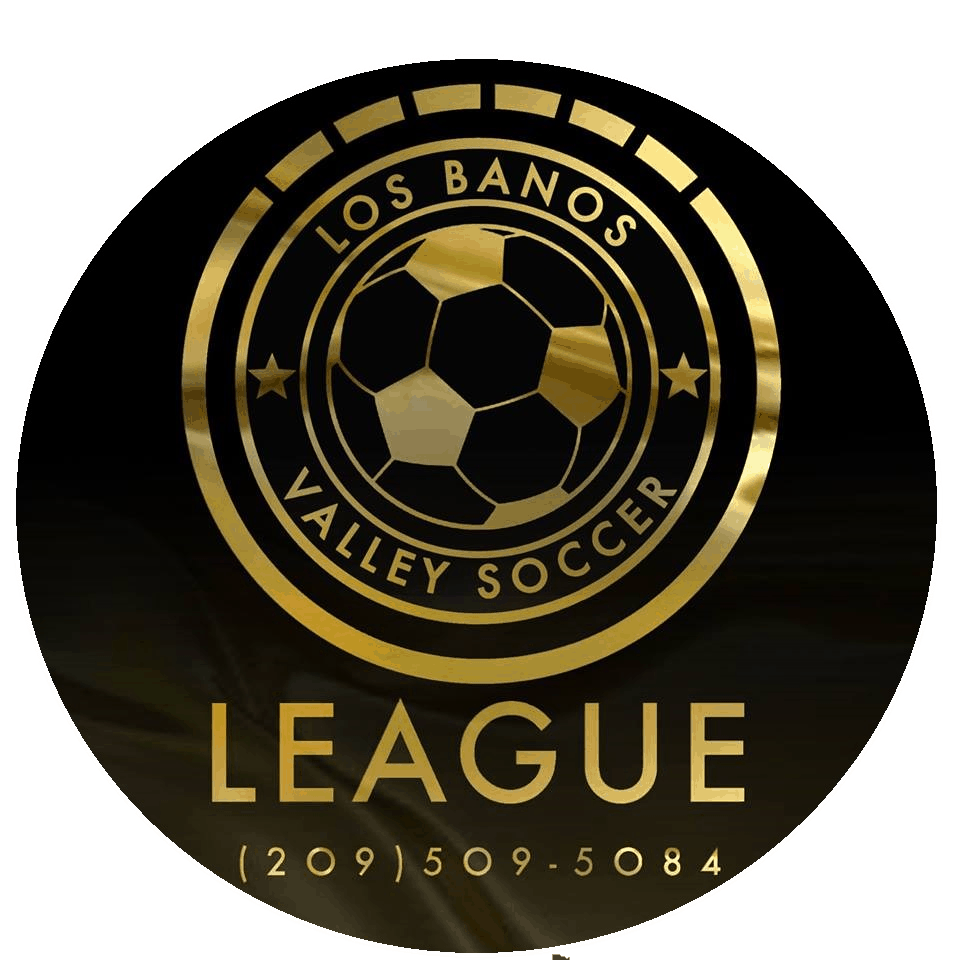 Los Banos Valley Soccer League