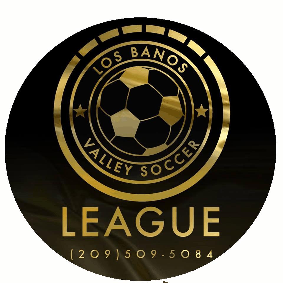 Los Banos Valley Soccer League
