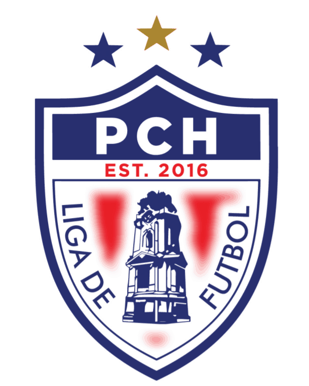Liga de Futbol PCH Five Stars