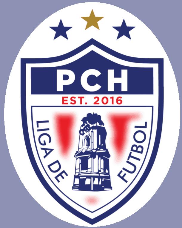 Liga de Futbol PCH Glendale Heights