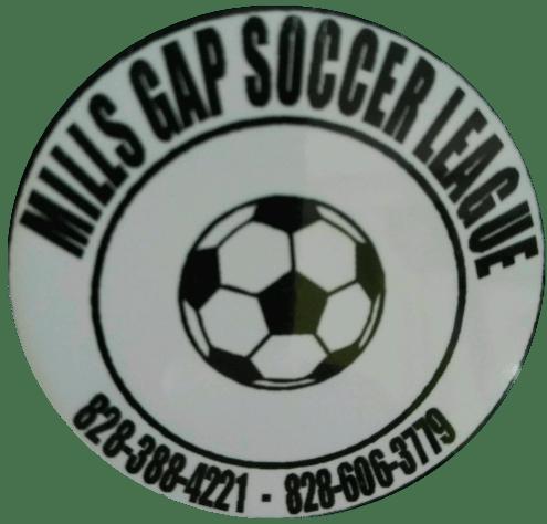Millsgap Soccer League