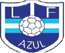 Azul Soccer League