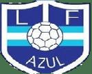 Azul Soccer League