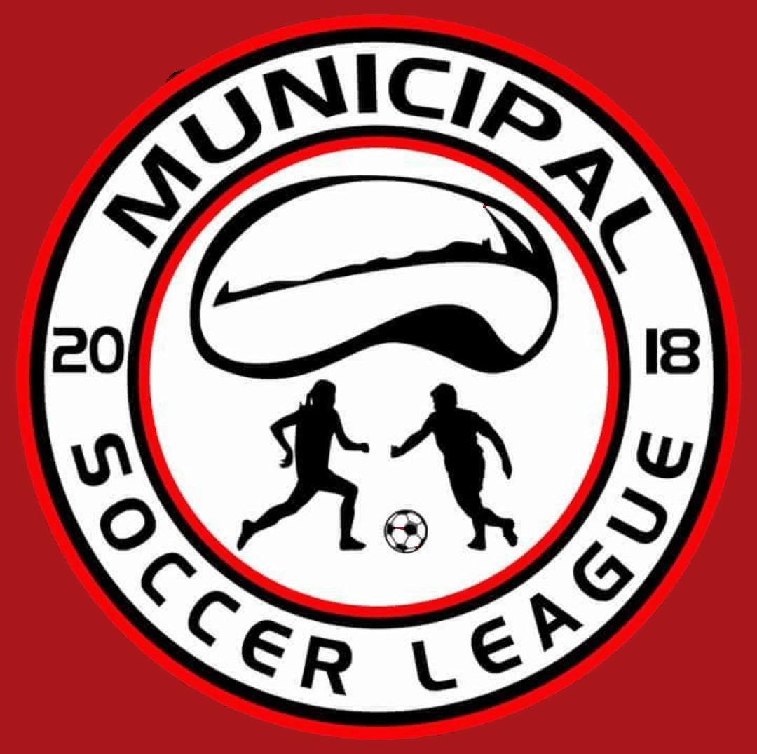 Liga Municipal de Futbol IL