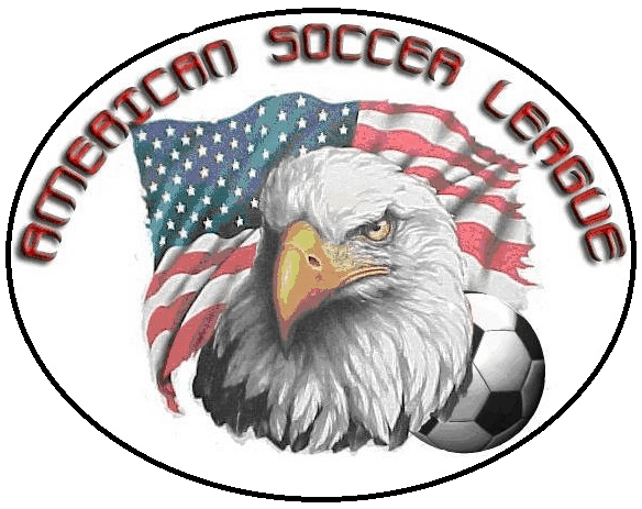 American Soccer League IL