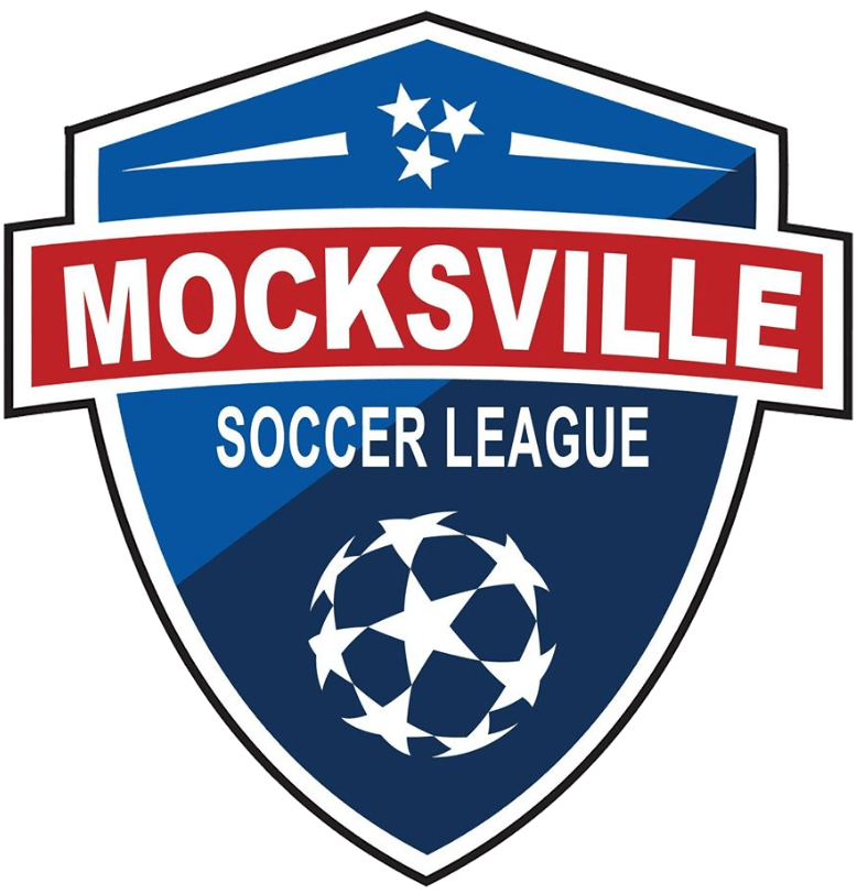 Mocksville Soccer League