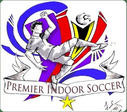 Premier Indoor Soccer NJ