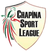 Chapina Sport League