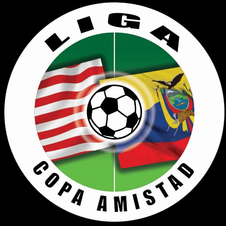 Liga Copa Amistad