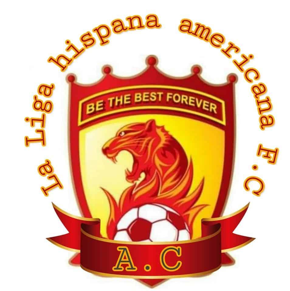 La Liga Hispana Americana FC