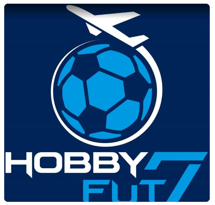 Hobby Fut 7