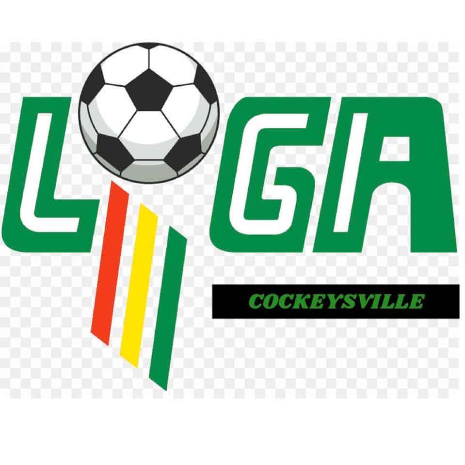 Liga de Futbol de Cockeysville