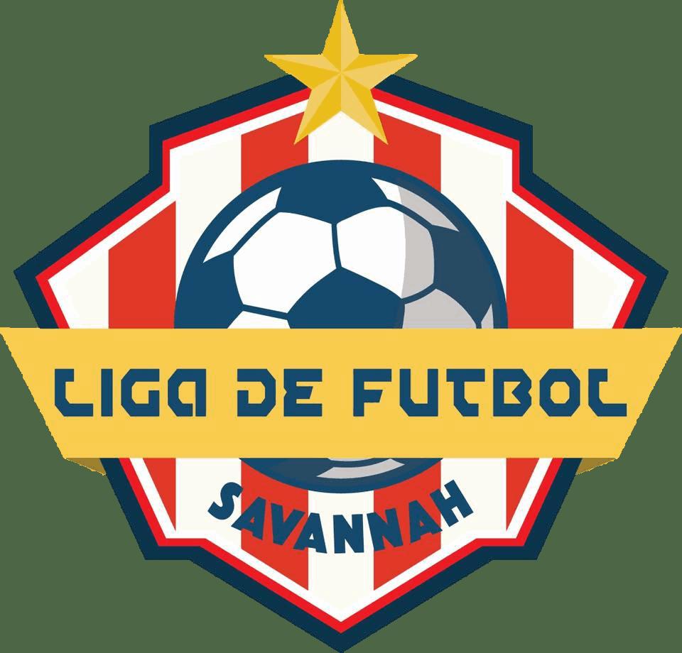 Liga de Futbol de Savannah GA