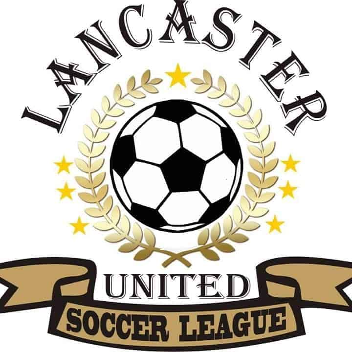 Lancaster United Soccer League
