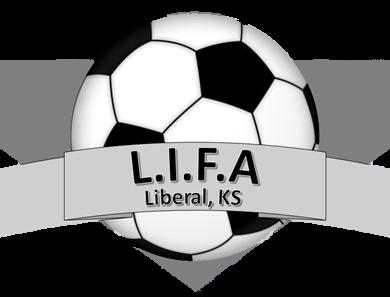 LIFA Liberal