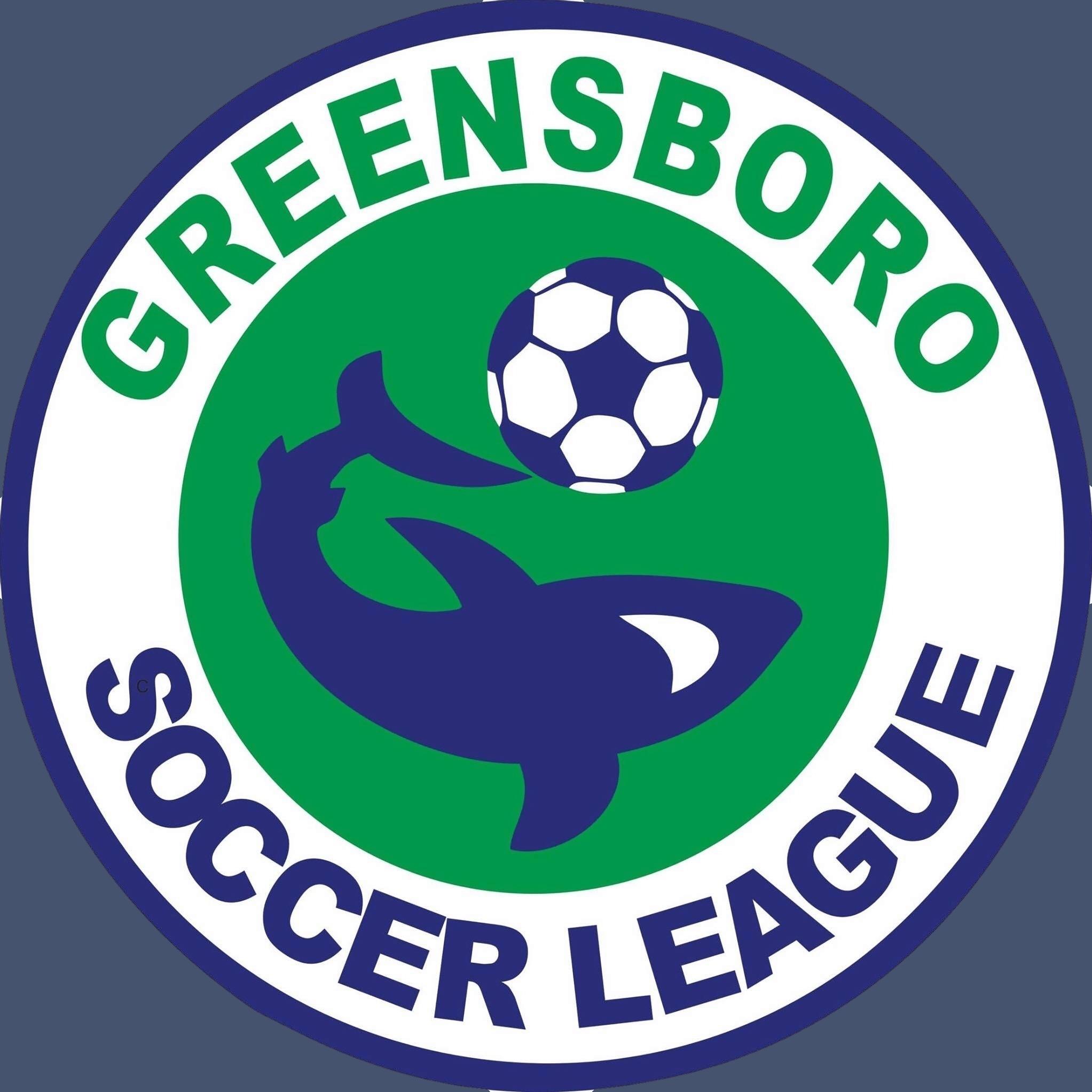 Greensboro Soccer League