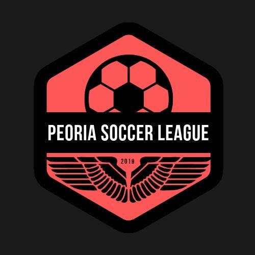 Peoria Soccer League