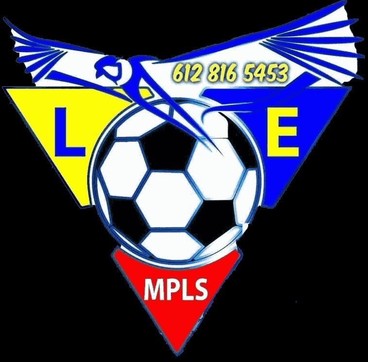Liga Ecuador Minneapolis Minnesota