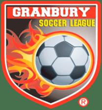 Granbury Soccer League